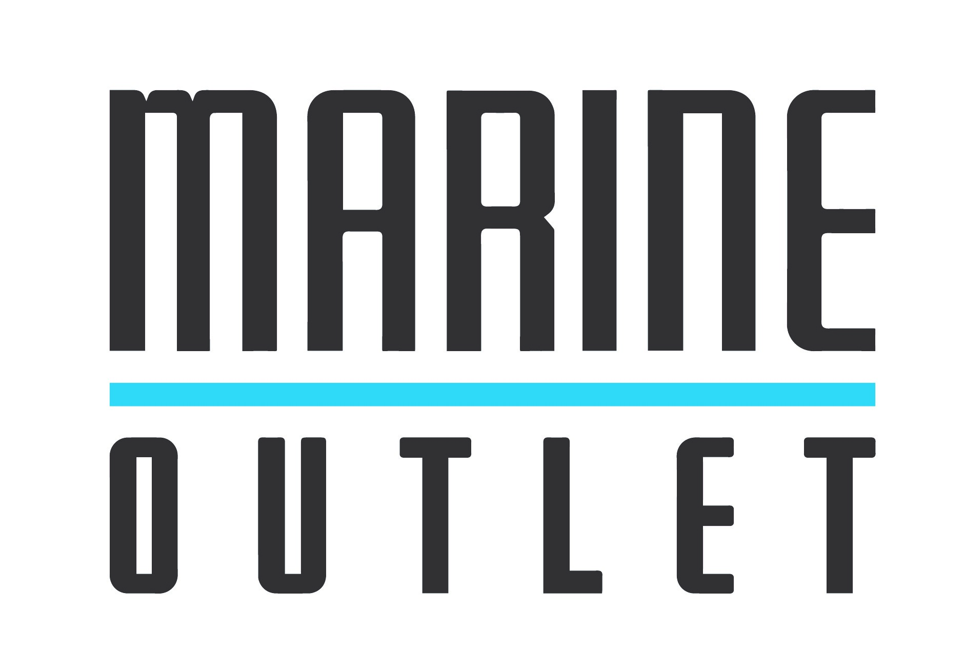 Marine Outlet