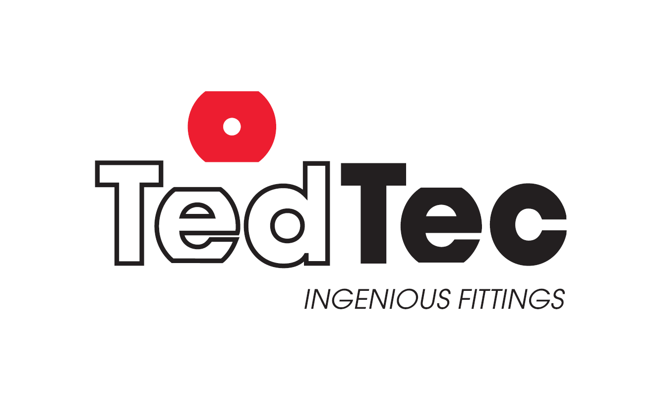 Ted Tec