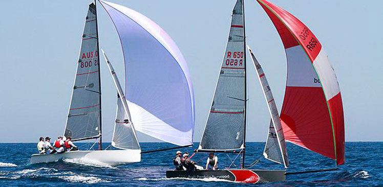 Australian Sports Boats For Sale Shaw 650 Kit Set