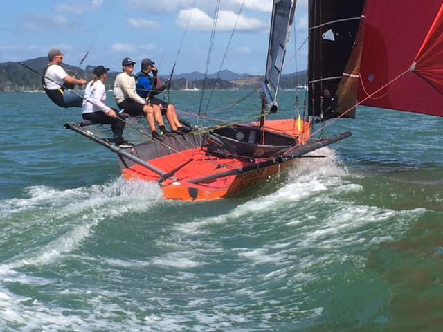 Australian Sports Boats For Sale Daisy Duke